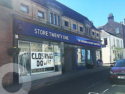 66-68 High Street - Picture 2