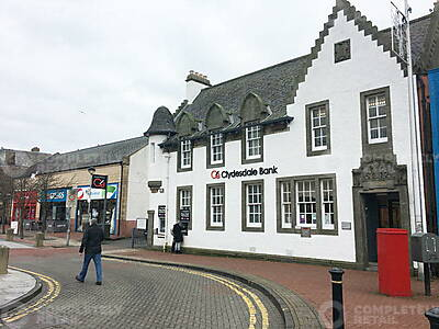 6 George Place, Bathgate - Picture 2017-04-12-11-07-27