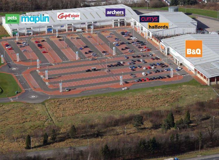 Carpetright Stirling Uk Carpet Vidalondon